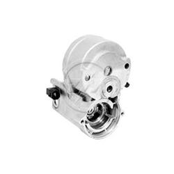 Automático Motor Partida Denso - Com Mancal - Sku: Zm8940400