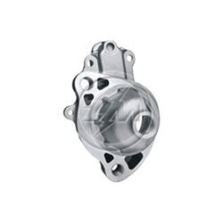 Mancal Motor de Partida - Lado Motriz - Fit 1.5 - Zm - Peça