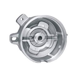 Mancal Motor de Partida - Lado Coletor - Civic 1.7 - Zm - Pe