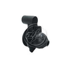 Mancal Motor de Partida - Lado Motriz - Massey Ferguson - Zm