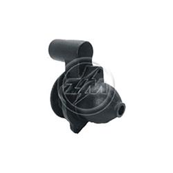 Mancal Motor de Partida - Lado Motriz - Case Cbt - Zm - Peça