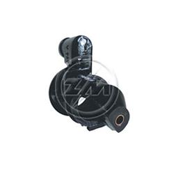 Mancal Motor de Partida - Lado Motriz - Yale - Sku: Zm895100