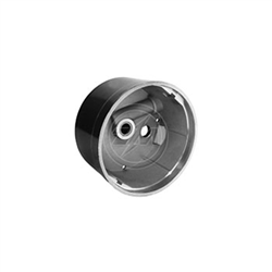 Mancal Motor de Partida - Lado Coletor - 42mt - Zm - Peça -