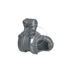 Mancal Motor de Partida - Lado Motriz - 28mt - Zm - Peça -