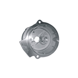 Mancal Motor de Partida - Intermediário - 28mt - Zm - Peça -
