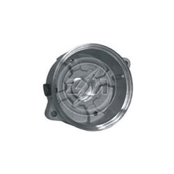 Mancal Motor de Partida - Lado Coletor - 28mt - Zm - Peça -