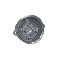 Mancal Motor de Partida - Lado Coletor - 28mt 24v - Zm - Peç