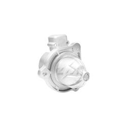 Mancal Motor de Partida - Lado Motriz - M100r 12v - Zm - Peç