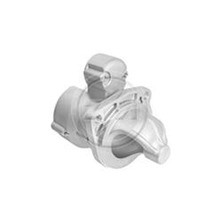 Mancal Motor de Partida - Lado Motriz - M100r 24v - Zm - Peç