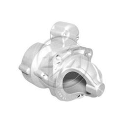 Mancal Motor de Partida - Lado Motriz - M100r 12v - - Zm - P