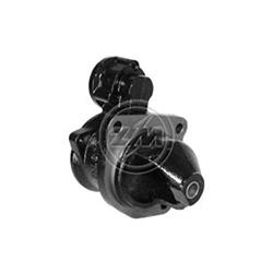 Mancal Motor de Partida - Lado Motriz - Aplicado Em Motor de