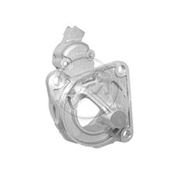 Mancal Motor de Partida - Lado Motriz - M093r - - Sku: Zm898