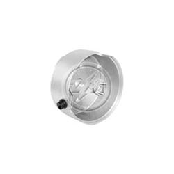 Mancal Motor de Partida - Lado Coletor - M93r - Zm - Peça -