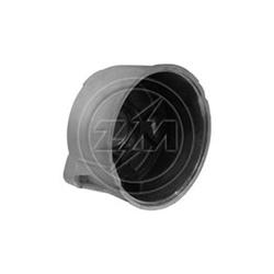 Mancal Motor de Partida - Lado Coletor - Mbb Actros - Zm - P