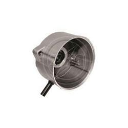 Mancal Motor de Partida - Lado Coletor - Volvo Escavadeira -