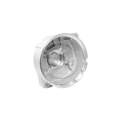 Mancal Motor de Partida - Lado Coletor- 29mt - Zm - Peça -