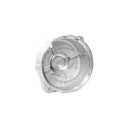 Mancal Motor de Partida - Lado Coletor - 29mt - Zm - Peça -
