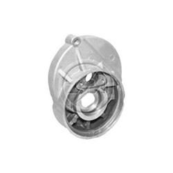 Mancal Motor de Partida - Intermediário - Mitsubishi - Zm -
