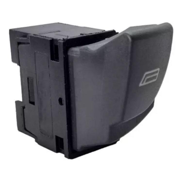 Interruptor Vidro Elétrico DUCATO - Lado Esquerdo (ALM520072