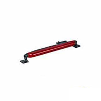 Brake-light 16 LEDS (AP104) - AUTOPOLI - PEÇA - SKU: 5600