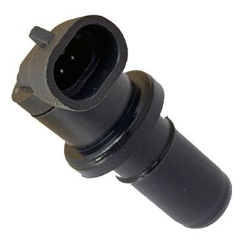 Sensor de Velocidade CARGO Cambio EATON - Indutivo 4 Pinos (
