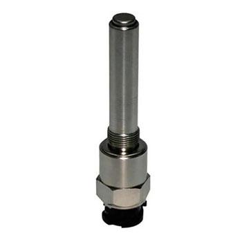 Sensor Velocidade IVECO VOLVO VWC - 04 Terminais Redondo (AS