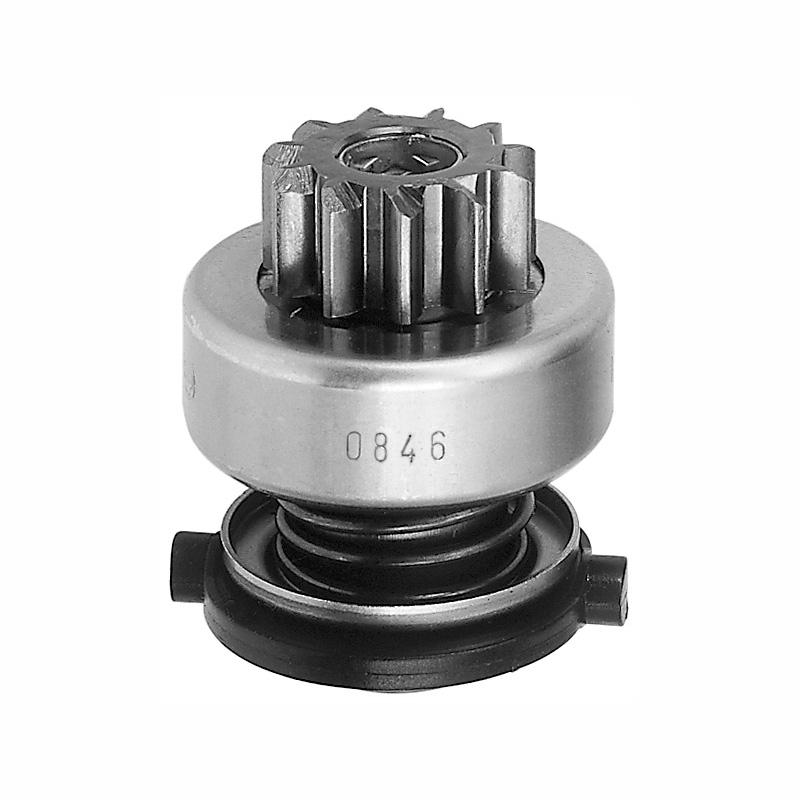 Bendix Motor de Partida PALIO UNO - 11 Dentes (BZM0846) - BZ