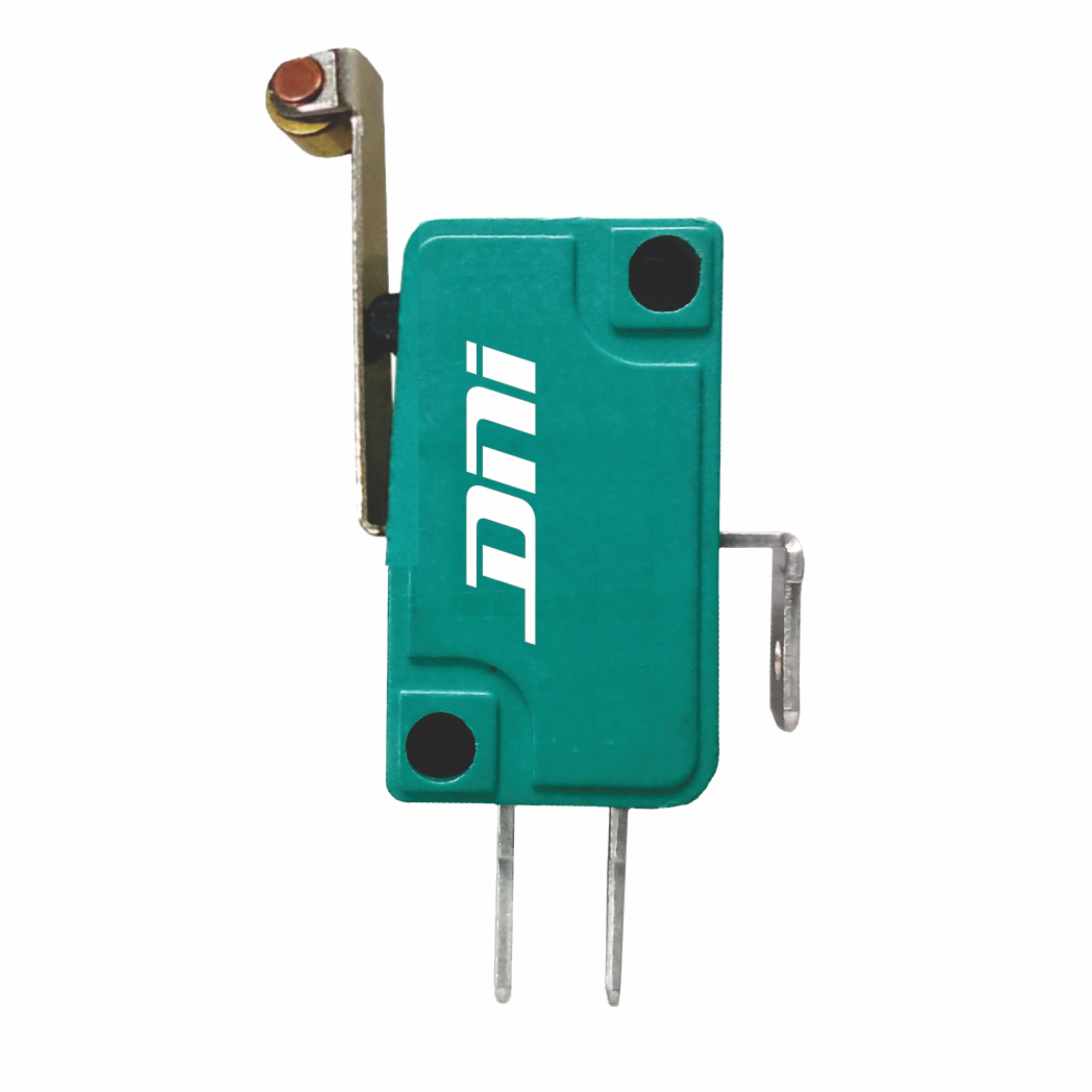 Micro Chave - Bivolt 3 Terminais (dni2416) - Dni - Peça - Sk