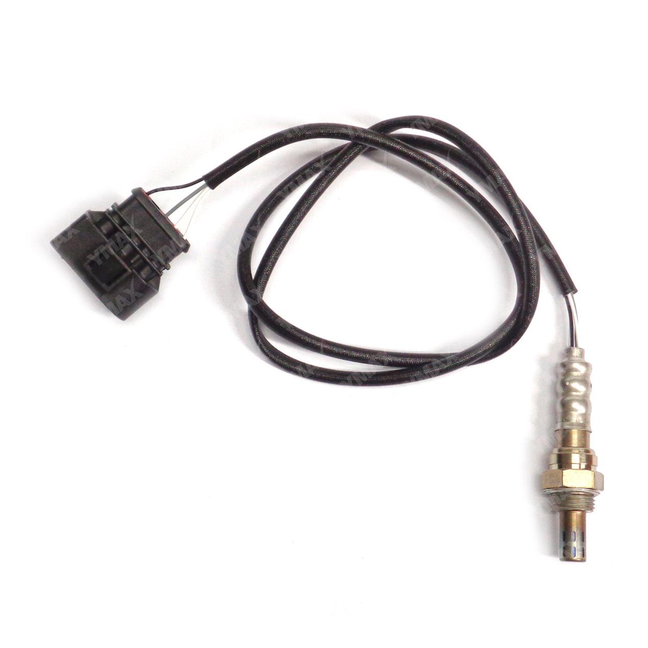 Sonda Lambda GOL 9605 - 4 Fios (DPL608405) - DPL - PEÇA -