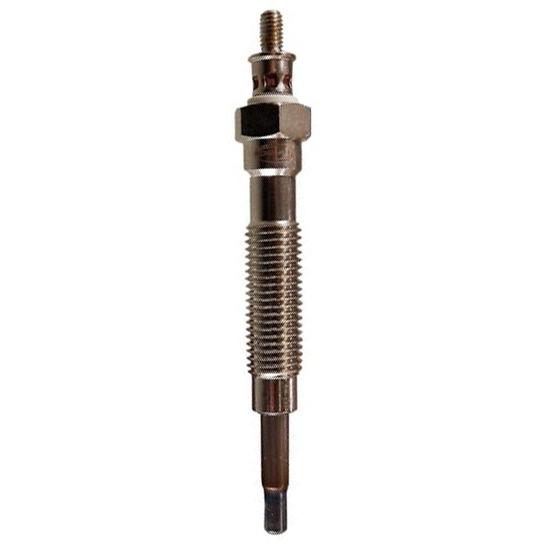 Vela Aquecedora L200 PAJERO H100 2.5 - 12V (DS004) - DELPHI