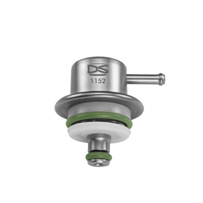 Regulador Pressão FIAT GM PEUGEOT RENAULT VW (DS1152) - DS -