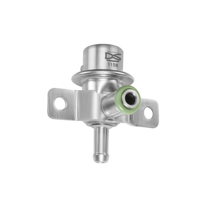 Regulador Pressão ESCORT XR3 GOL GTI (DS1158) - DS - PEÇA -