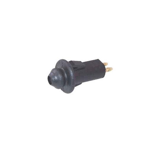 Interruptor Porta F1000 F4000 (DSC1242) - DSC - PEÇA - FO