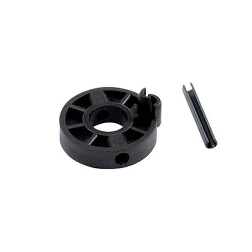 Engrenagem Distribuidor CORSA - EFI (DSC2020) - DSC - PEÇA -