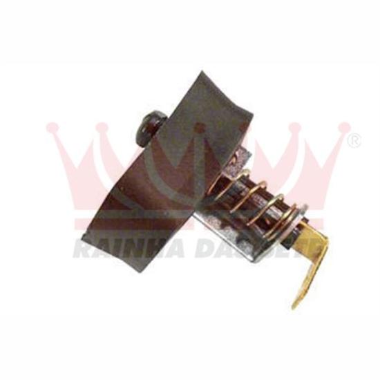 Interruptor de Porta BRASILIA FUSCA KOMBI - Pino Torto - com