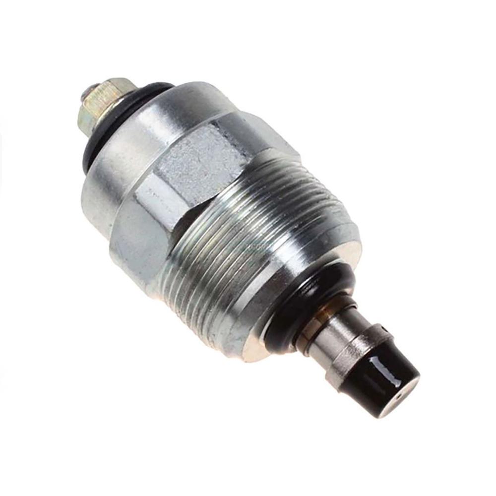 Automático Parada Motor 12V (F002D13640) - BOSCH - PEÇA -