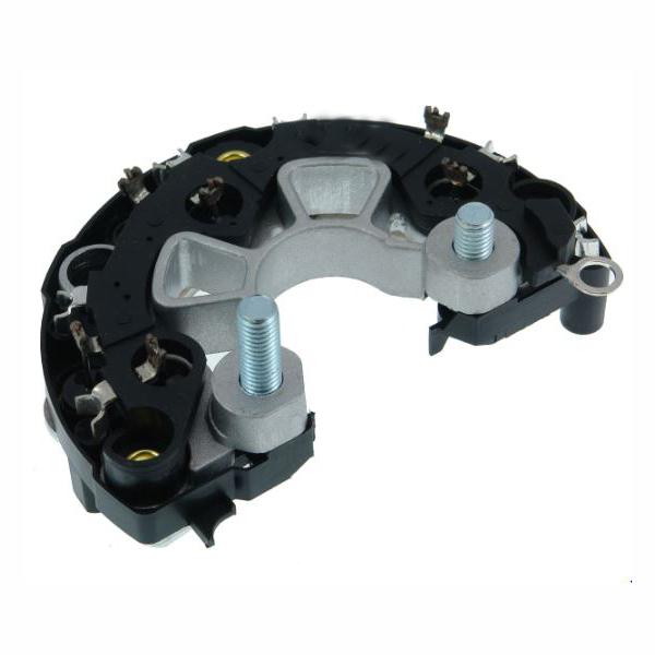 Placa Diodo 24V 80A (F00M133353) - BOSCH - PEÇA - BOSCH -