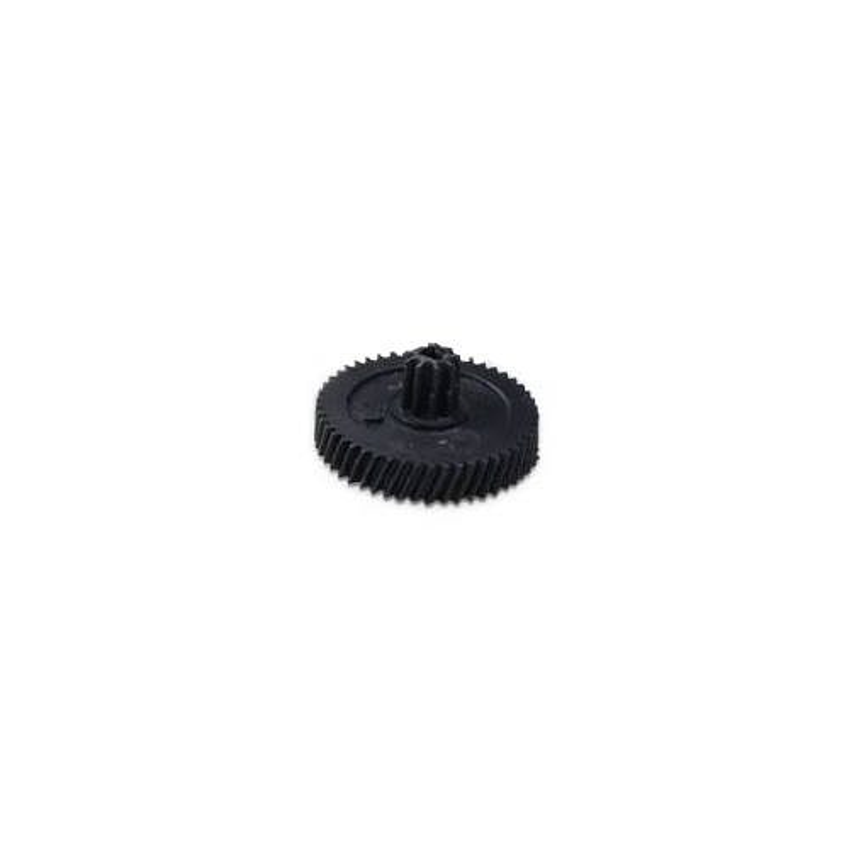Engrenagem Motor do Limpador Dianteiro Fusca - Menor + Pinhã