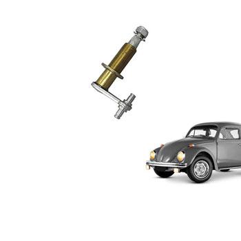 Pivo Limpador Para-Brisa FUSCA - Lado Direito - PORCA (G033D