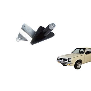 Pivo Limpador Para-Brisa CHEVETTE - Lado Esquerdo (G135E) -