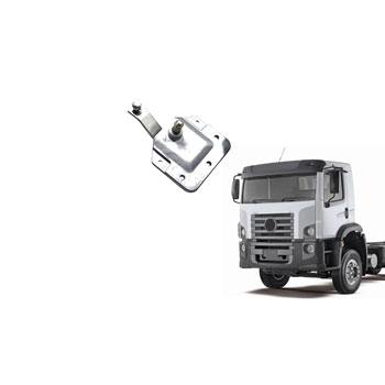 Pivo Limpador Para-Brisa VW CONSTELLATION - Lado Direito (G1