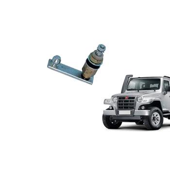 Pivo Limpador Para-Brisa TROLLER T4 - Lado Direito (G15523D)