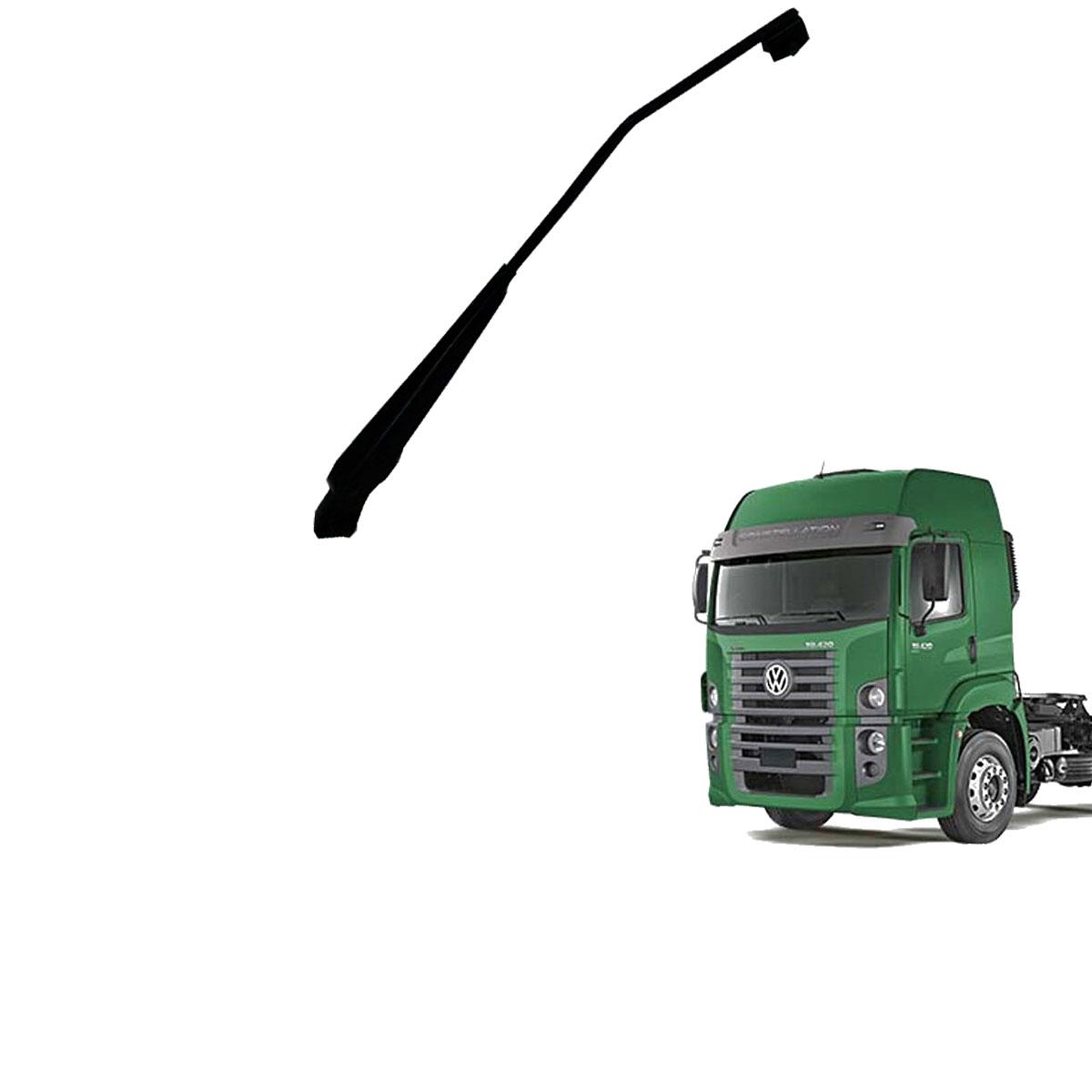 Braço Limpador VWC Caminhões - 1992 Até 2000 (G766) - GRANER