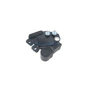 Regulador Alternador CITROEN PEUGEOT FIAT (GA930) - GAUSS -