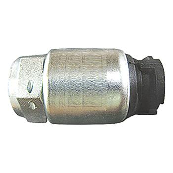 Sensor Velocidade MBB 1620 AGRALE - 04 Terminais Chato (K009