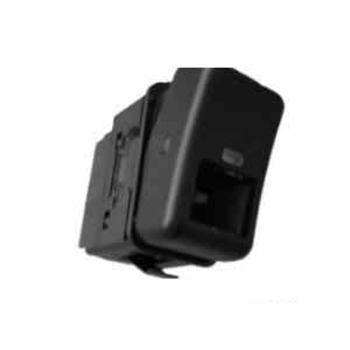 Interruptor Farol Parabrisa VOLVO FH (LOT8157751) - LOTTO AU