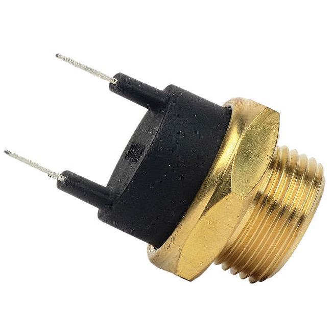 Interruptor Temperatura Radiador Universal - 70°C a 75°C (MA