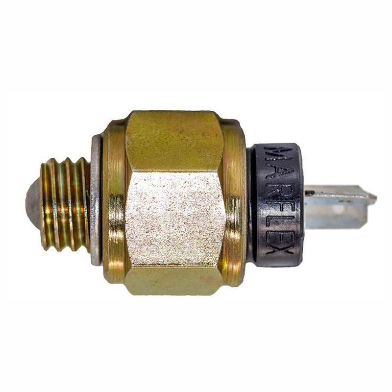 Interruptor de Ré Chevette Opala D20 S10 Vw Caminhões Leves