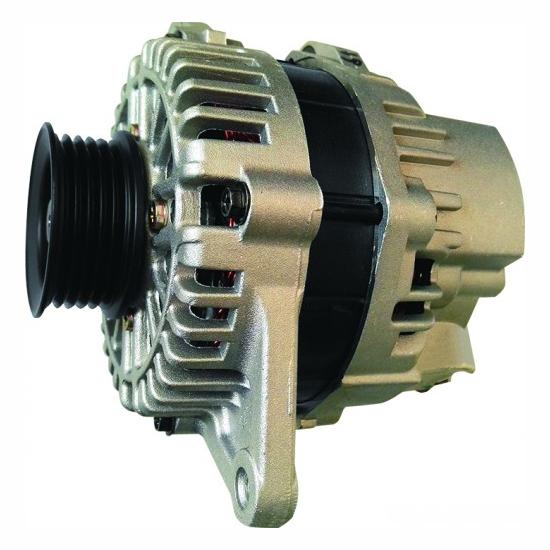 Alternador JAC J3 (MRMK2251) - MRMK - PEÇA - JAC J3 de 20