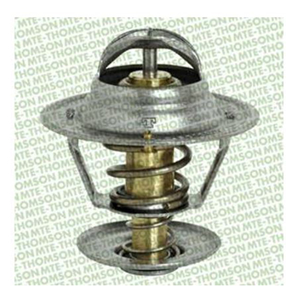 Válvula Termostática ESCORT FOCUS MONDEO - Gasolina (MTE2398